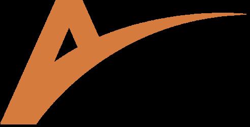 Aray Innovations LLC